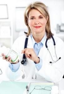 hälsokontroll