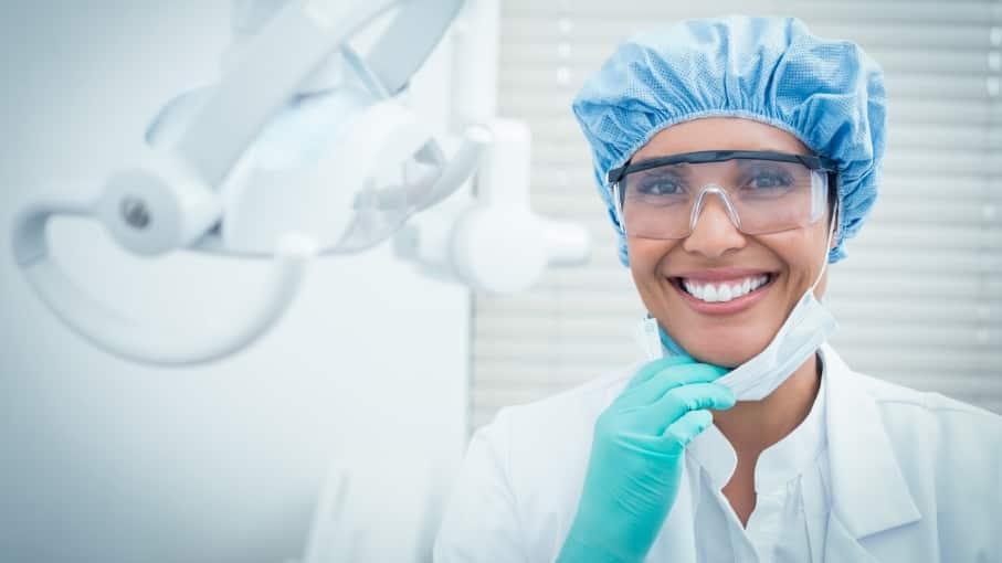 Läs mer om tandvård